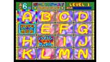 アイドル雀士スーチーパイ Limited ゲーム画面7