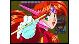 アイドル雀士スーチーパイ Limited ゲーム画面9
