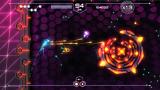 Tachyon Project ゲーム画面3