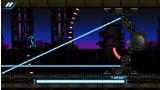 POLARA ゲーム画面3