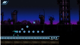POLARA ゲーム画面4