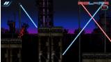 POLARA ゲーム画面6