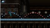 POLARA ゲーム画面7