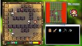 フェアルーン ゲーム画面5