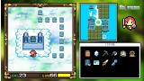フェアルーン ゲーム画面8