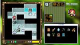 フェアルーン ゲーム画面9