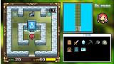 フェアルーン ゲーム画面10