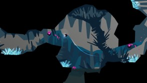 forma.8_gallery_4
