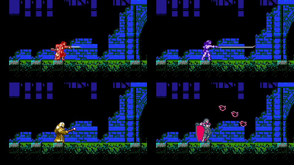 Bloodstained: Curse of the Moon_body_2