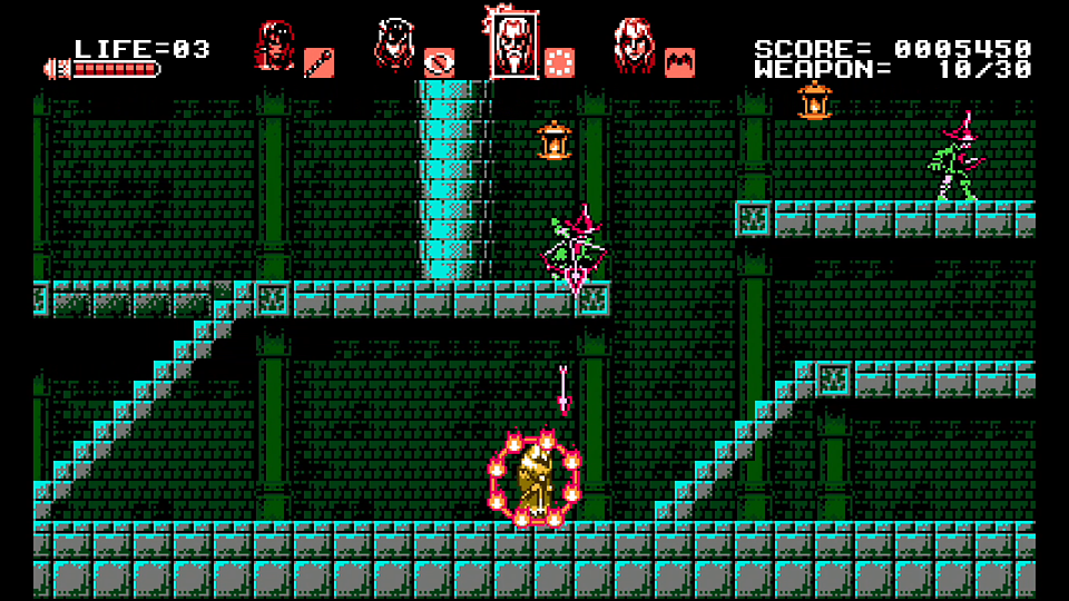 Bloodstained: Curse of the Moon_body_4