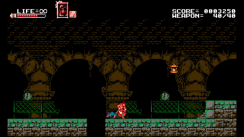 Bloodstained: Curse of the Moon_body_7