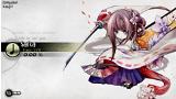 DEEMO~ラスト・リサイタル~ ゲーム画面2