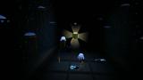 オクトダッド -タコと呼ばないで- ゲーム画面5