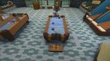 オクトダッド -タコと呼ばないで- ゲーム画面6