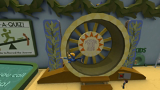 オクトダッド -タコと呼ばないで- ゲーム画面8