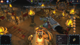 Dungeons 2 ゲーム画面2