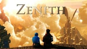 ZENITH_gallery_3