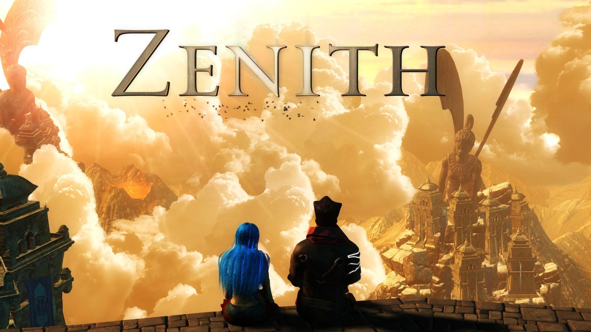 ZENITH_body_1