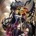 Anima: Gate of memories