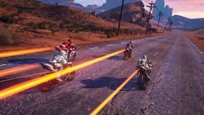 MOTO RACER 4_gallery_1