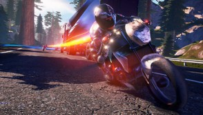 MOTO RACER 4_gallery_3