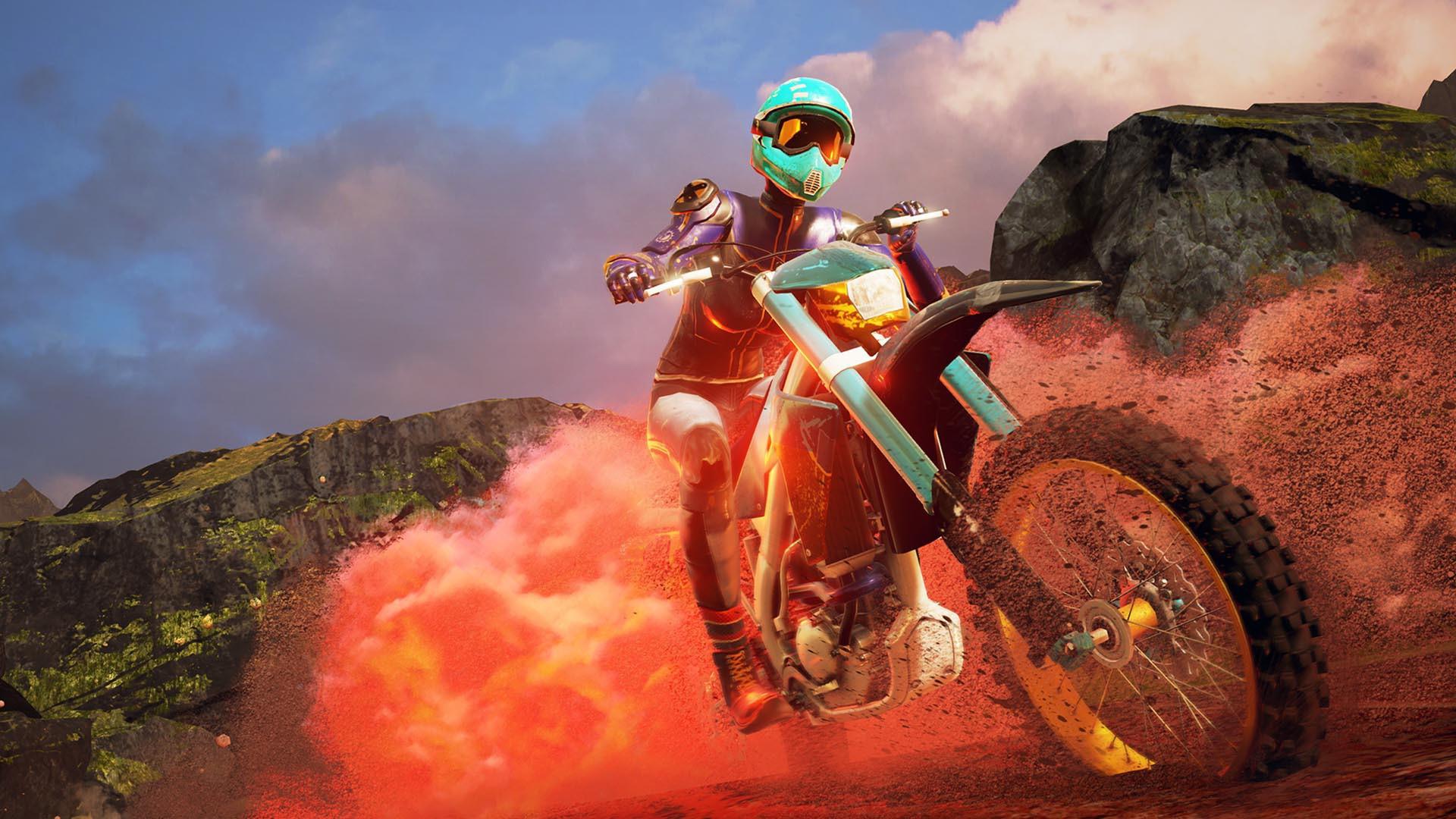 MOTO RACER 4_body_2
