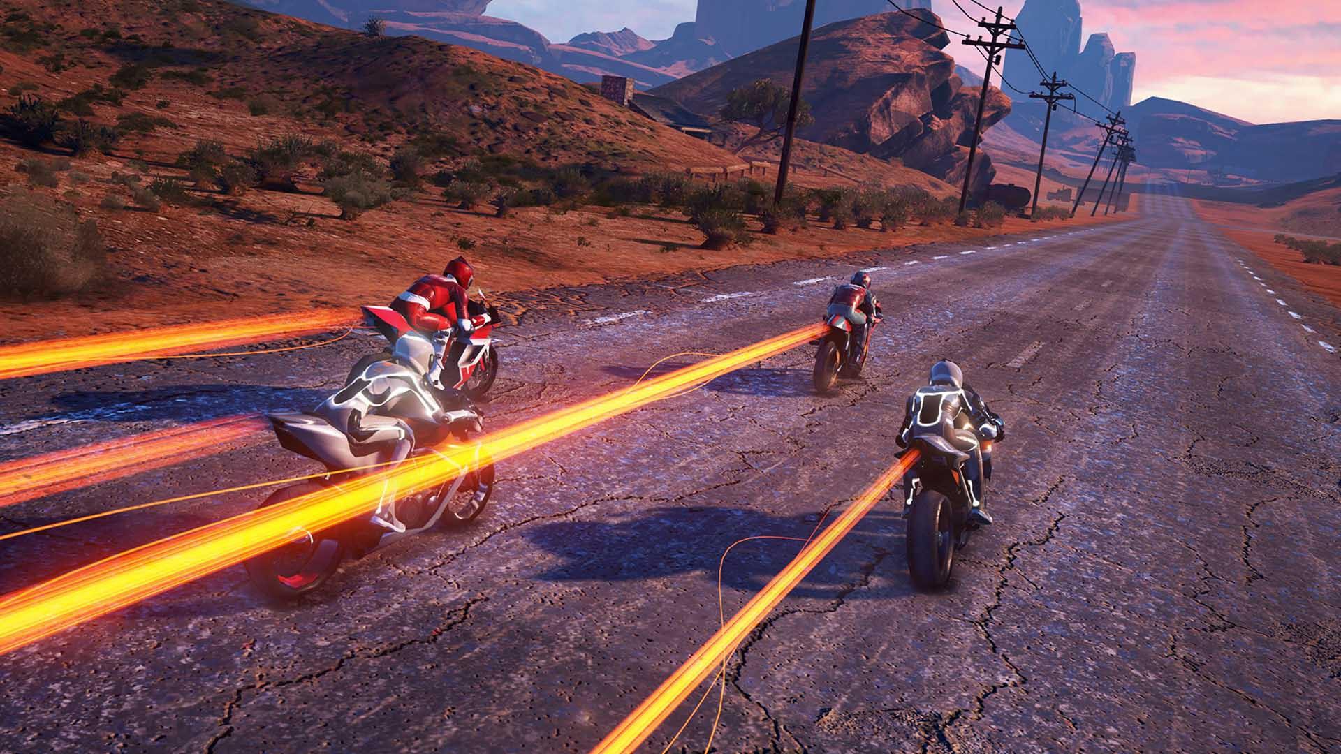 MOTO RACER 4_body_3