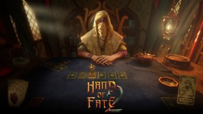 Hand of Fate 2_gallery_2