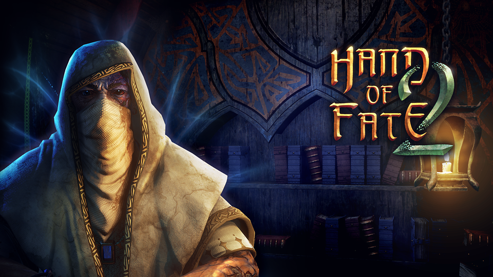 Hand of Fate 2_body_1