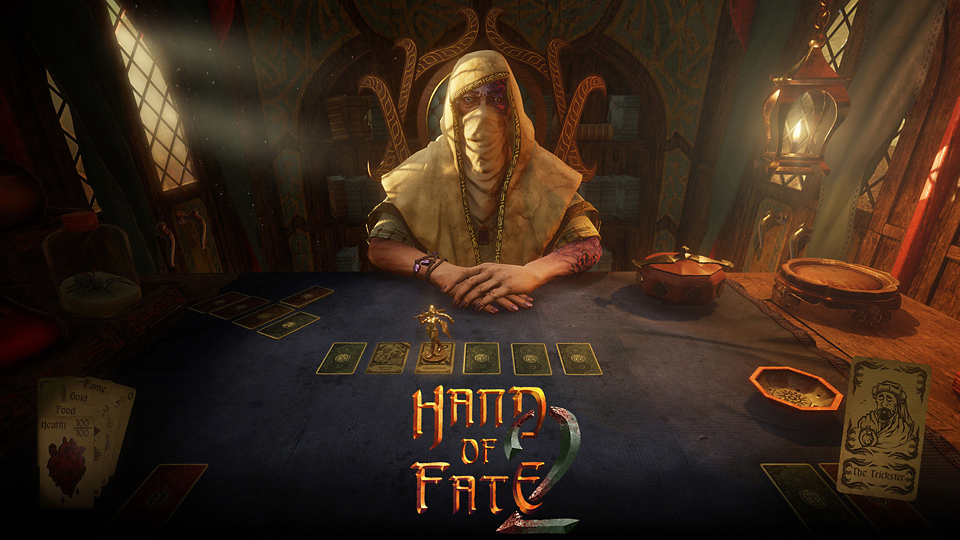 Hand of Fate 2_body_2
