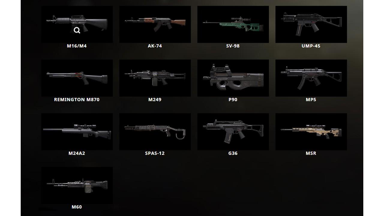 Operation7 Revolution_body_5