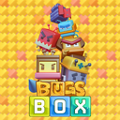 Bugs Box
