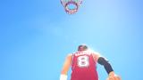 3on3 FreeStyle ゲーム画面4