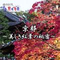 日本驚嘆百景 京都〜美しき紅葉の秘密〜