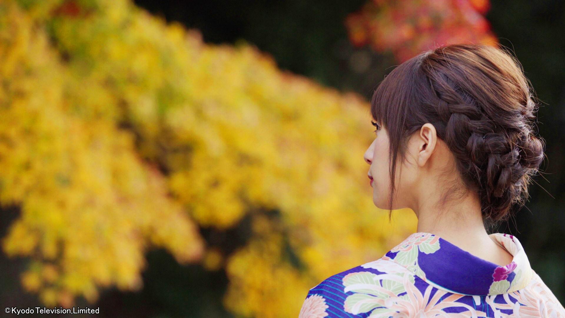 日本驚嘆百景 京都〜美しき紅葉の秘密〜_body_2
