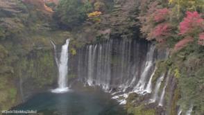 日本驚嘆百景 聖なる頂き〜霊峰富士〜_gallery_4