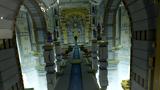 ヘディング工場 ゲーム画面1