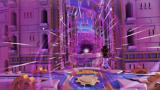 ヘディング工場 ゲーム画面3