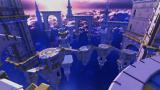 ヘディング工場 ゲーム画面4