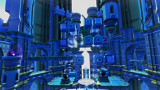 ヘディング工場 ゲーム画面5