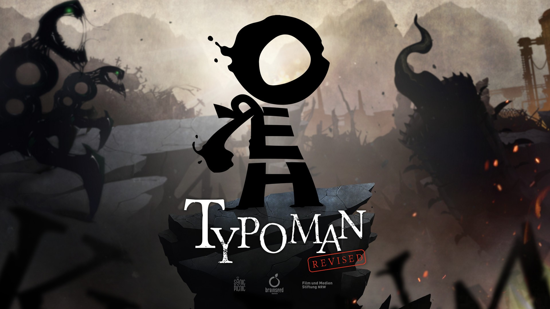 タイポマン_body_2