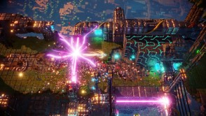 Nex Machina_gallery_10
