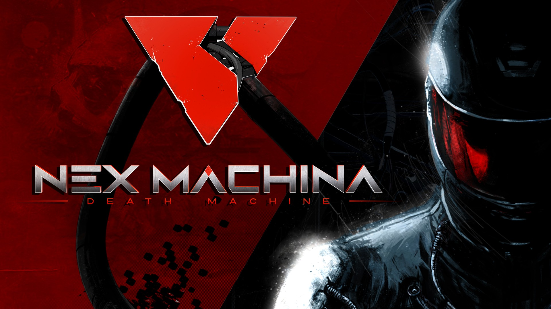Nex Machina_body_1