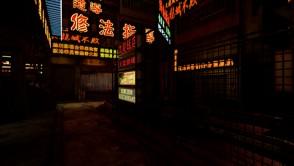 クーロンズゲートVR suzaku_gallery_11