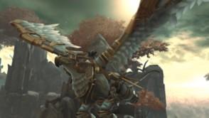 Darksiders II Deathinitive Edition_gallery_6
