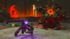 Darksiders II Deathinitive Edition_gallery_10