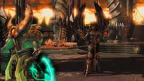 Darksiders II Deathinitive Edition_gallery_12
