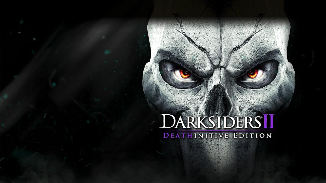 Darksiders II Deathinitive Edition_body_1