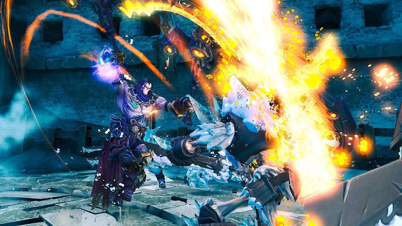 Darksiders II Deathinitive Edition_body_4
