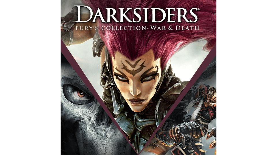 Darksiders II Deathinitive Edition_body_5